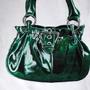 pencil color 'purse' by NFarhat