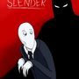 Scarier Than Slender by 7darkriders