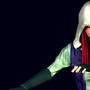Lady Hood by theonabi