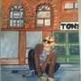 Trigger Thomas (2003)