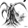 Shadow Demon by Hades47