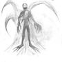 Shadow Demon (ORIGINAL) by Hades47