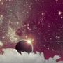 Planetary by UndergroundJS