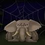 Elespiderus? by KillHammer