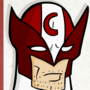 Wolverine: Captain Canada by creepyboy