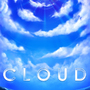 CLOUD by Foweb