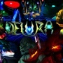 Delura Poster Art by Tanadrine-Studios