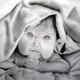 Innocence by NFarhat