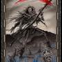 XV Death by FASSLAYER