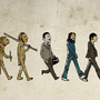 (R)Evolution by Rajimann