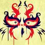 The Hawk In My Head by callmedoc