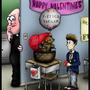 Father Tucker comic 007 by ApocalypseCartoons