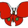 Christmas Moth
