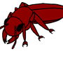 Generic Beetle by TCKnight