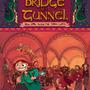 Bridge and Tunnel - cover