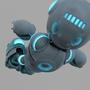 3D_Robot