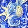 Whirlpool by SigmaStasDS