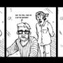 Teacher say, student do! by Lundsfryd