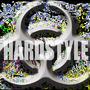 Hard style digital by DaJimmyRustla