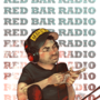 RBR: Whiskey Guitar