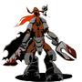 Demon demonhunter hunter by Cenaf