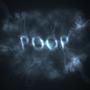 Poop wallpaper by LunarDescent