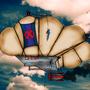 The Great Zeppelin