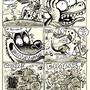 Real Gone Gator Pg 12 by JWBalsley