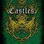 Castles Book Cover by OfBeauties