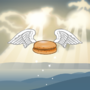The Macaroon Descends