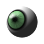Eye Eye Captain by cesarcurado