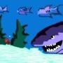 shark by elpeligroso