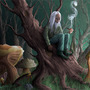 The Depressed Gnome