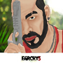 Far Cry 3 by ExtremeThings