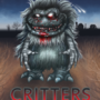 Critters Movie Poster. by neilDhutchison