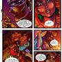Dante's Fire- Page 4 by Wyldehart