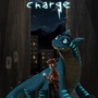 Charge by Pelboy