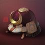 Helmchen