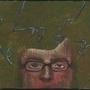 Headache by Otto