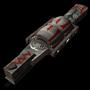 Auroran Cruiser Replica