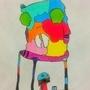 S'art yo by ButterPopsicle