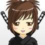 my soul reaper by balto7