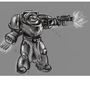 Terminator WIP