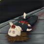 I've Fallen... by AZSniperFox