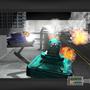 Player screenshot city