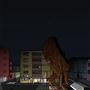 The 50 Foot Chocapic by GrendelSagrav