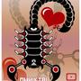 LUSTFUL HEART by OMNIKTRL