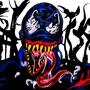 Venom! by tatsumaru7