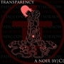 A Twisted Transparency|Adult3
