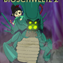 BioSchweetz 2 by ZaccheusEcho